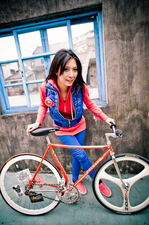 girl on bike (36)