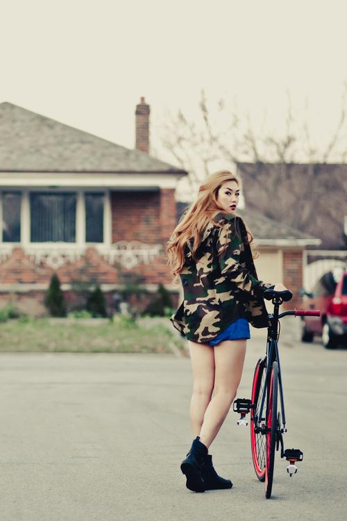 girl on bike (37)