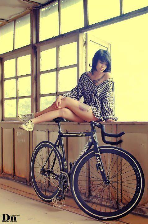 girl on bike (38)