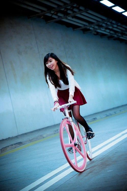 girl on bike (40)