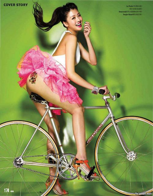 girl on bike (41)