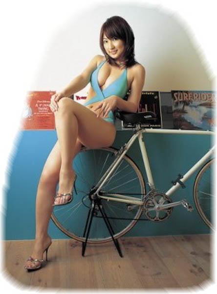 girl on bike (46)