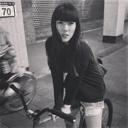 girl on bike (48)