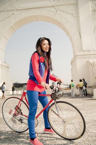 girl on bike (49)