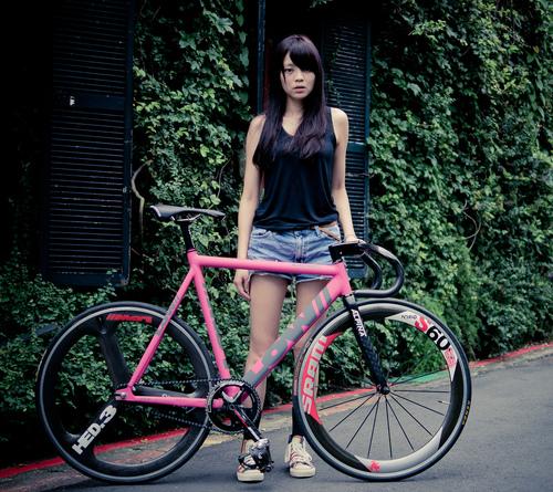 girl on bike (50)