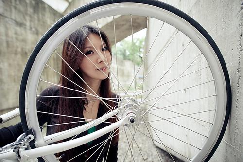 girl on bike (51)