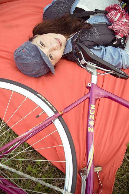 girl on bike (52)