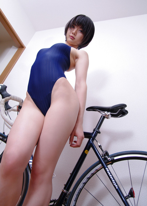 girl on bike (53)