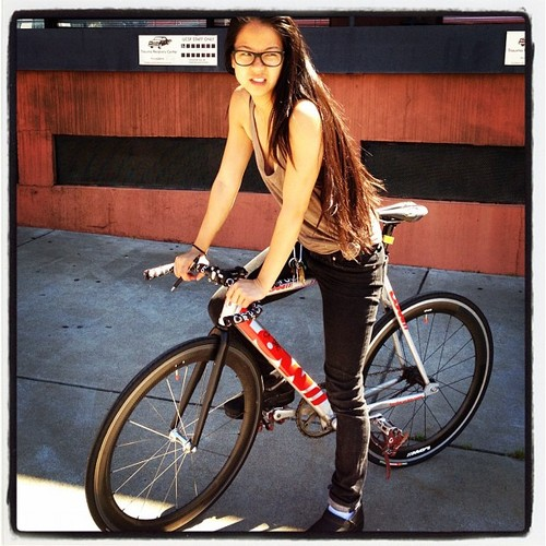 girl on bike (55)