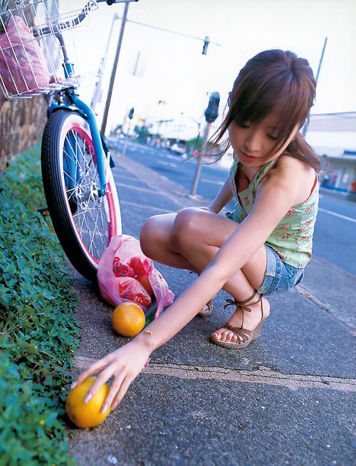 girl on bike (56)