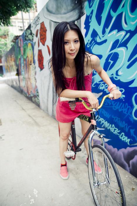 girl on bike (57)