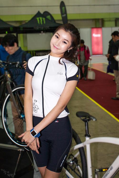 girl on bike (59)