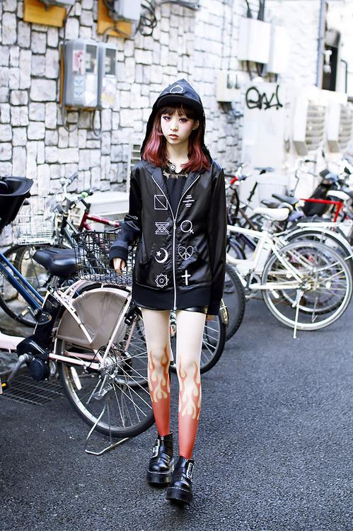 girl on bike (61)
