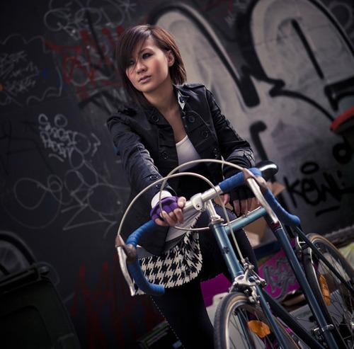 girl on bike (62)