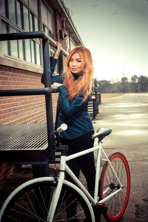 girl on bike (63)