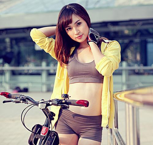 girl on bike (64)