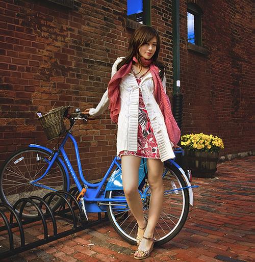 girl on bike (67)