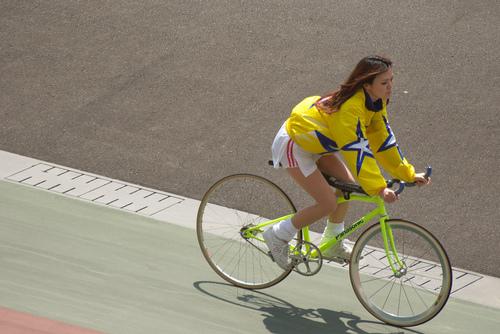 girl on bike (68)