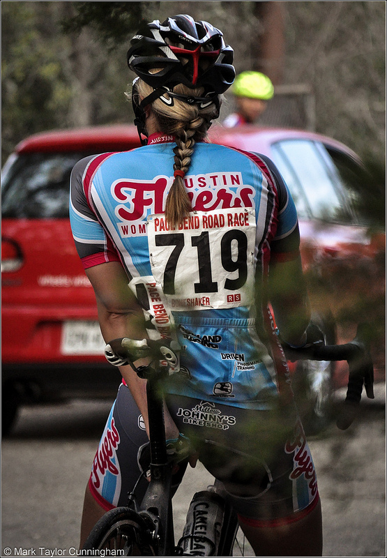 2014 Pace Bend Road Race