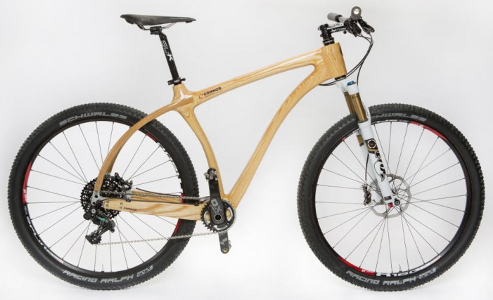Connor-Wood-Bicycles-mountain-bike02