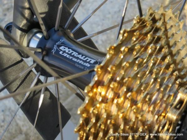 Liberty-Bikes-crazy-8-9-pound-road-bike-super-light-di2-4