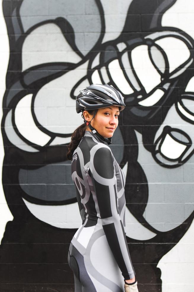 велоформы и велоформа