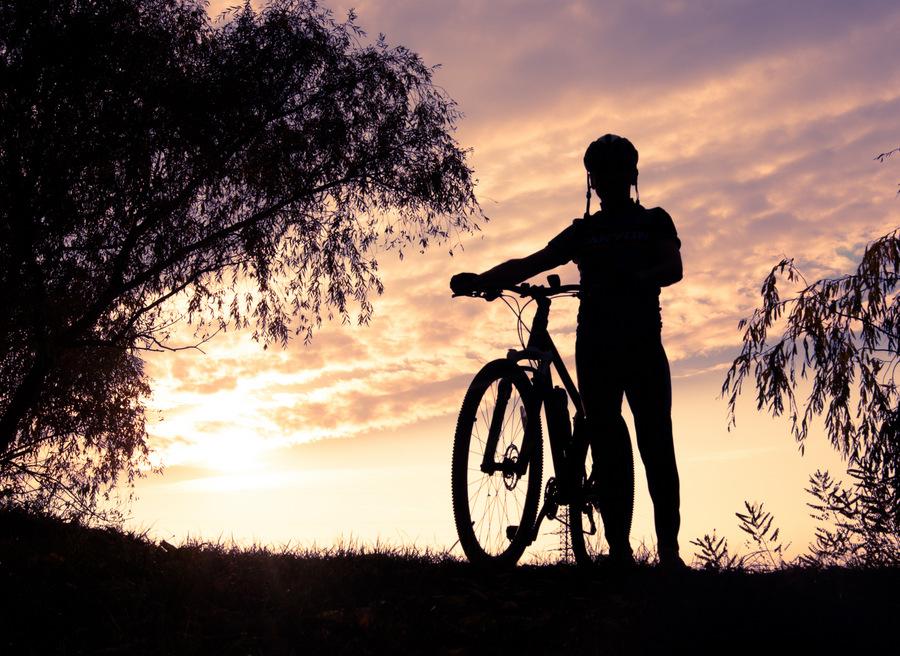 biker (1)