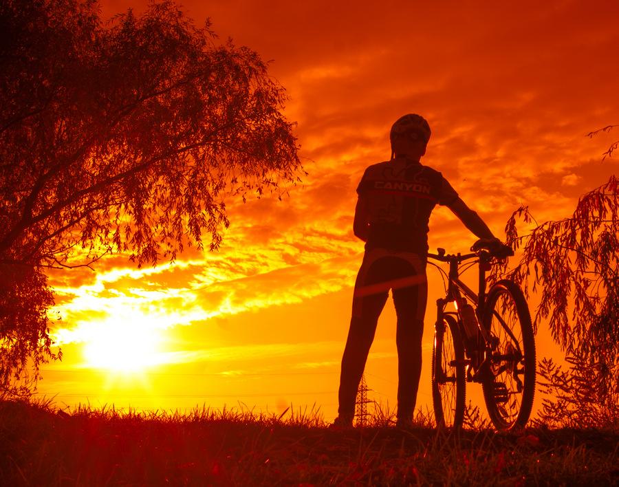 biker (2)