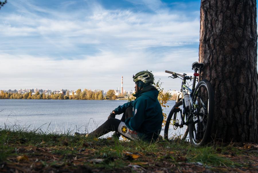 biker (3)