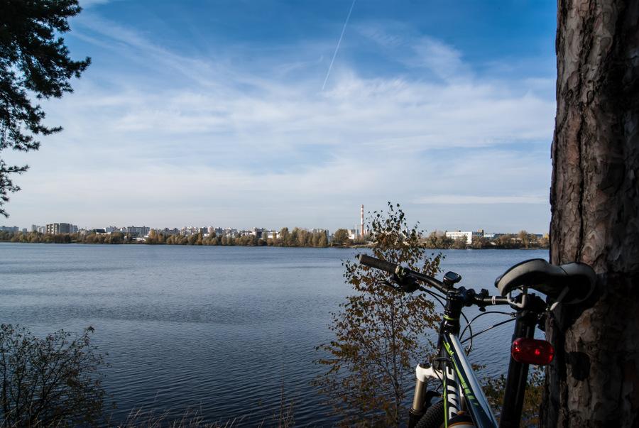 biker (4)