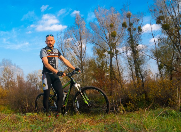 biker (5)