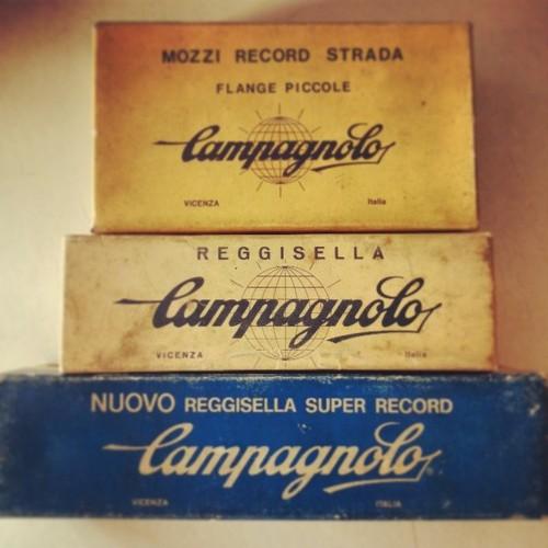 campagnolo (6)