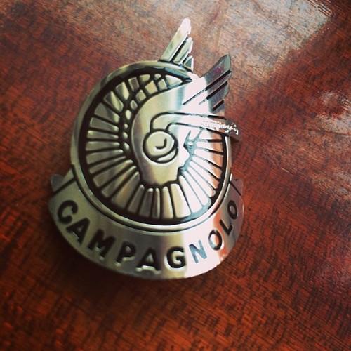 campagnolo (7)