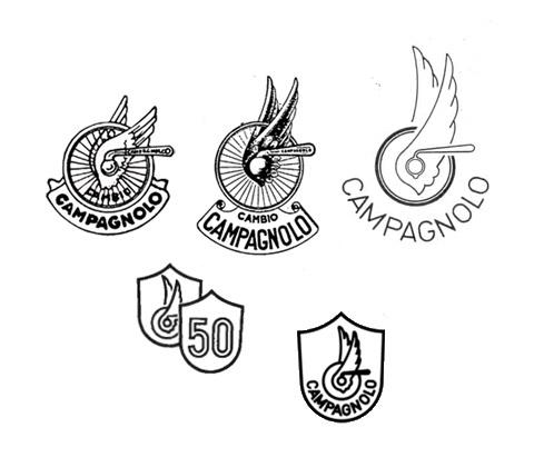 campagnolo-shield-logos