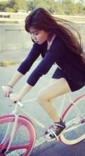 fixie_girl04
