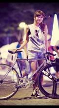 fixie_girl05