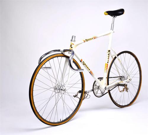 road bike (1)