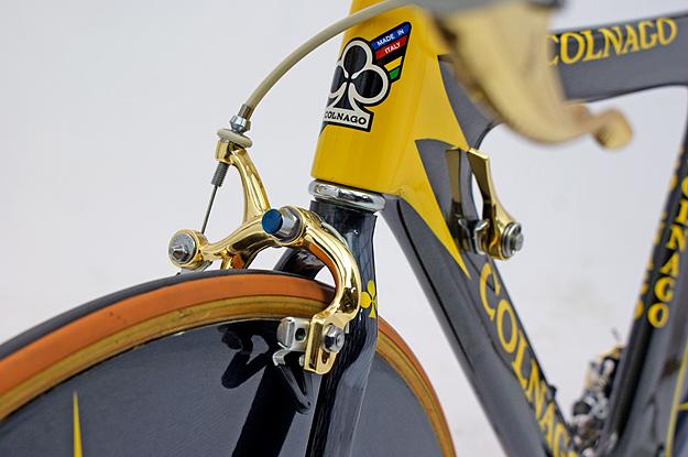colnago-crono-oro-4