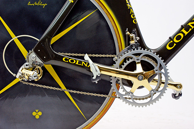 colnago-crono-oro-6