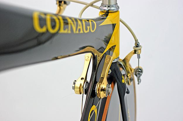 colnago-crono-oro-7