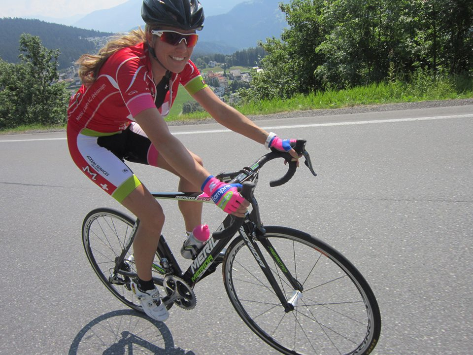 sexy-girls-bikes (4)
