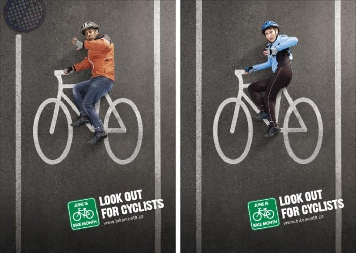 Транспортно-социальная реклама