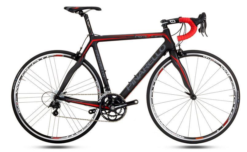 велосипед Pinarello Razha