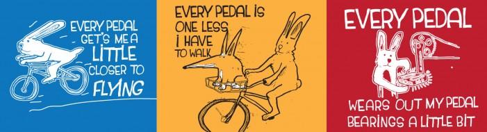 Велосипеды Fairdale