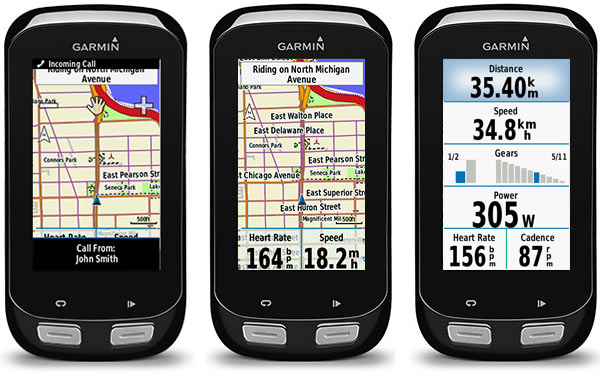 garmin-1000-cycling-computer-with-maps-and-smartphone-connection4