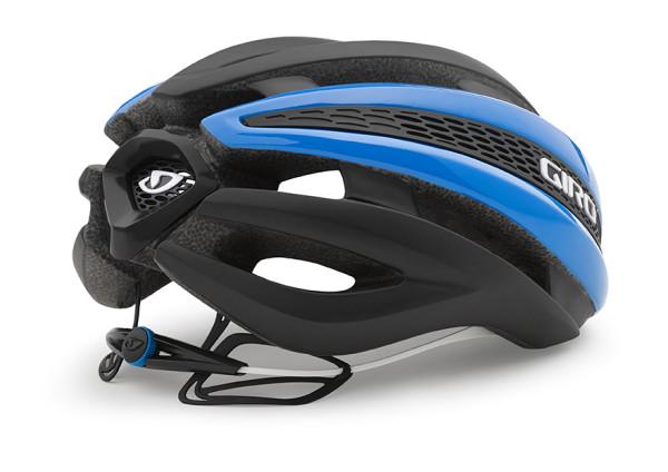 велосипедный шлем Джиро