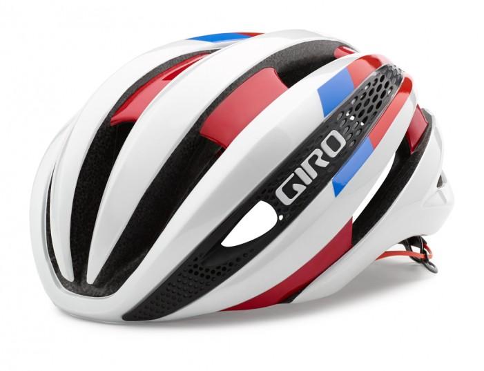 Велосипедный шлем Giro Synthe™