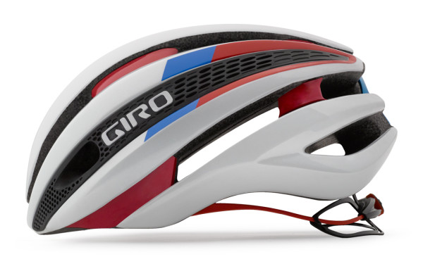 Giro_H_Synthe_WhiteRedBlue_Profile-1-600x385