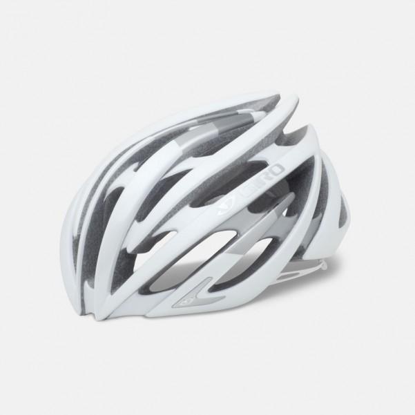 Велосипедный шлем Giro Aeon™