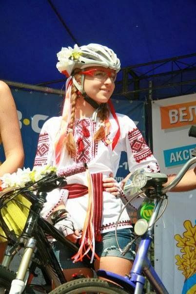 ukraine-bike-baby